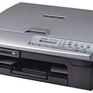 Brother DCP-110C Driver