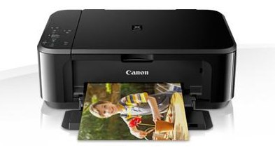 Canon Pixma Mg3650 Driver And Software Free Downloads