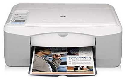 Incredible Hp Deskjet F300 Driver And Software Free Downloads Download Free Architecture Designs Osuribritishbridgeorg