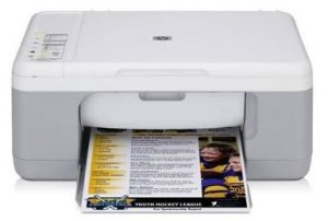 Stupendous Hp Deskjet F325 Driver And Software Free Downloads Download Free Architecture Designs Osuribritishbridgeorg
