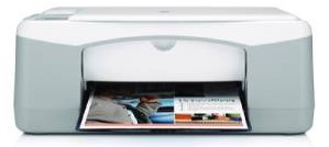 DESKJET F335 SCANNER WINDOWS XP DRIVER